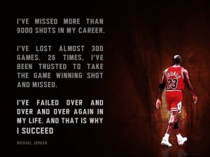 Michael Jordan - End of an Era (JUNE 2005)